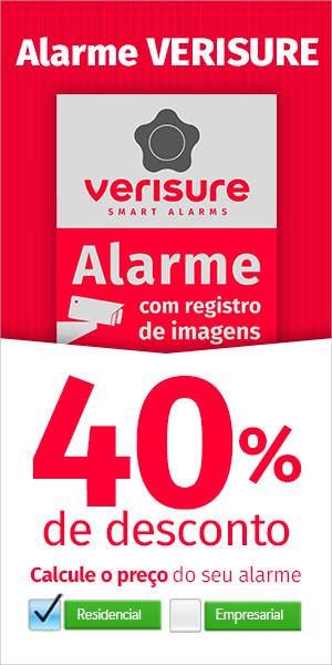 alarme verisure brasil